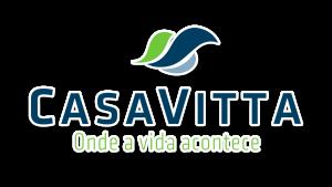 Casa Vitta