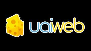 UaiWeb