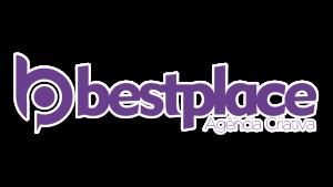 BestPlace