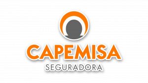 Capemisa